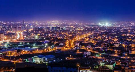 Konya Pictures  Photo Gallery Of Konya Highquality