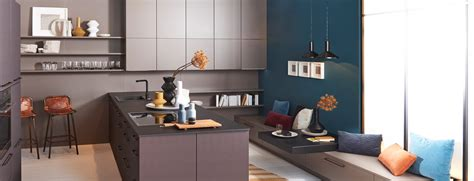 solid wood cabinetry best modular kitchen colours finishes kitchen colour