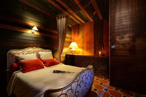 chambre spa louer chambre romantique à lille avec hammam