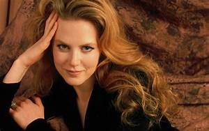 Nicole Kidman Hollywood Lovely Actress Latest Hot Hd ...