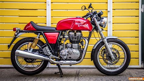 Royal Enfield Continental Gt 650 4k Wallpapers by Royal Enfield Continental Gt Wallpapers Wallpaper Cave