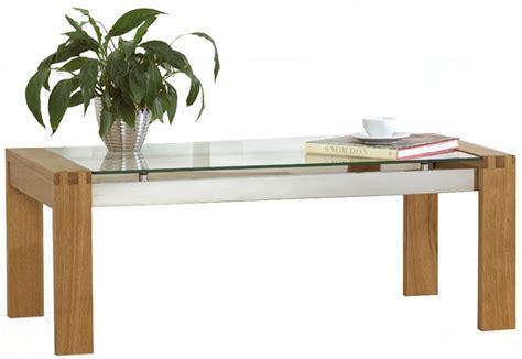 rectangle glass table top replacement astounding a tree modern rectangular black oak coffee