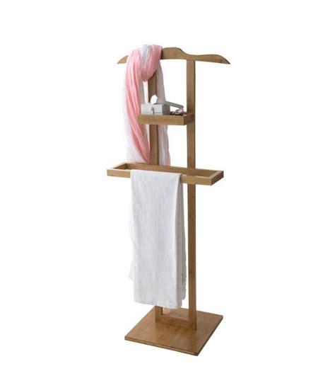 le valet de chambre valet de chambre en bambou wadiga com