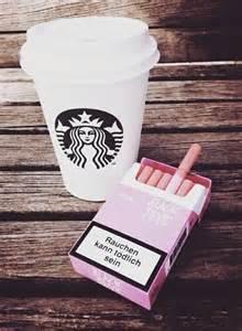 Cute Tumblr Backgrounds Starbucks