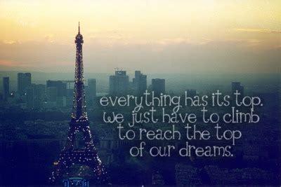 famous quotes  paris france quotesgram