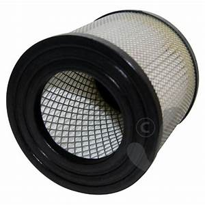 Aspirateur A Cendres Pour Poele A Pellets : filtre pour aspirateur de cendre xl2040b po le chaudi re ~ Dailycaller-alerts.com Idées de Décoration