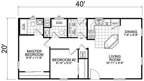 cape house plans  units rental guest