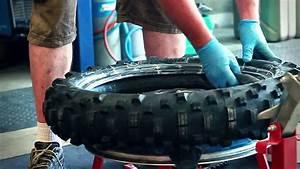 Machine A Pneu Moto : conseils m canique comment changer son pneu tobesport ~ Melissatoandfro.com Idées de Décoration