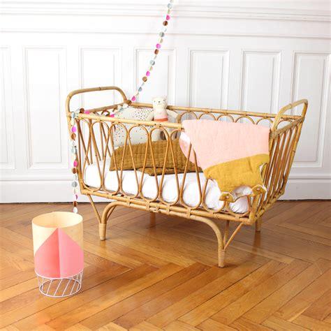 d馗o vintage chambre chambre enfant vintage maison design sphena com