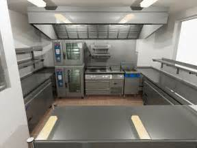 kitchen cabinet interior fittings hotel kitchen design with regard to your property