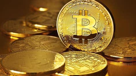 Ethereum (ETH/USD) Tests Triangle, Bitcoin (BTC/USD) Backs ...