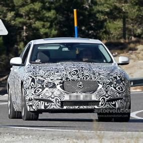 Mobil Gambar Mobiljaguar Xj by Modifikasi Jaguar Xf Facelift Terinspirasi 2 Mobil