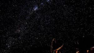 mw41-space-dark-star-nature-black-sky   Desktop wallpaper ...