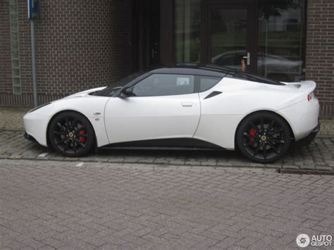 lotus evora sports racer hd lotus evora s sports racer 31 may 2013 autogespot