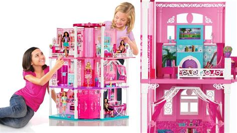Hottest Toys For Girls 2014