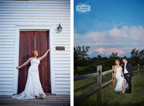 Morgan + Taylor's Day After Session | Hurricane Shoals ...