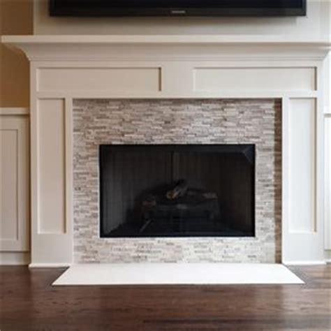 fireplace marathigazal