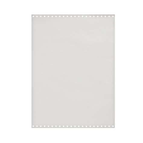rediform computer paper    plain paper box