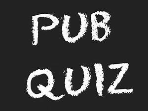 Free Powerpoint Quiz Template Pub Quiz Christmas 2016 Teaching Resources