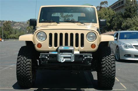 jeep j8 truck jeep j8 truck www pixshark com images galleries with a