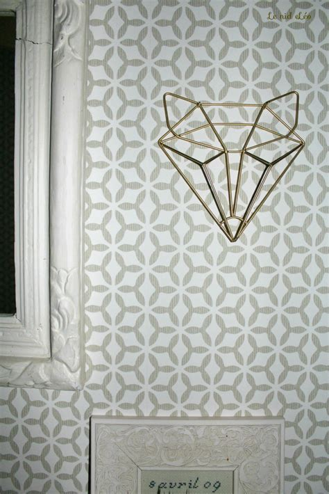 castorama papier peint chambre quelques liens utiles