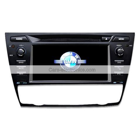 bmw e90 navi where to buy a dvd player for bmw e90 prlog
