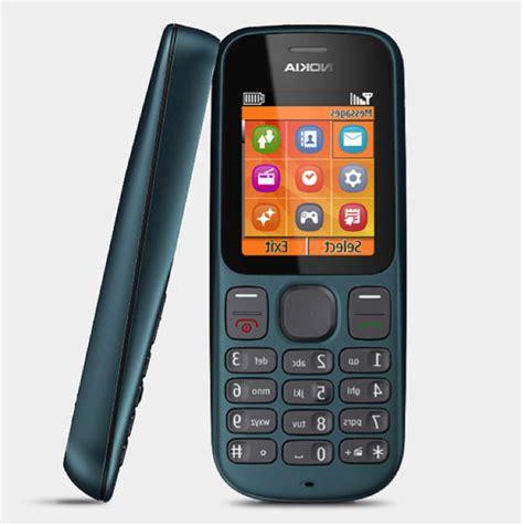 free cell phones for seniors best cell phones for seniors recomhub