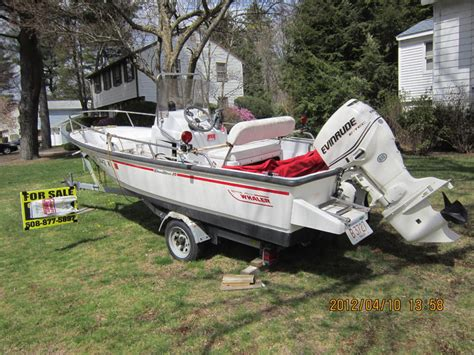 Boats For Sale Framingham Ma by H New And Used Boats For Sale In Massachusetts