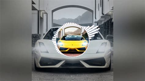 lamborghini dj song youtube