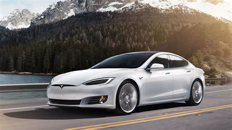 Top Free Tesla Backgrounds