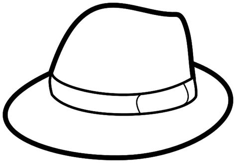 starry birthday party hat coloring pages starry birthday