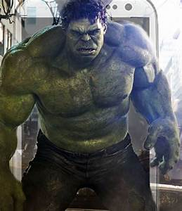 Hulk (Avengers) vs Kurse (Thor:The Dark World - Battles ...