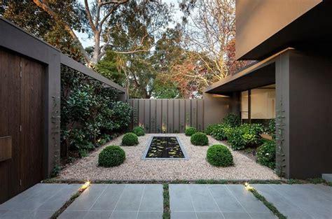 quelle peinture pour une cuisine idee de jardin moderne 11 petit jardin 105