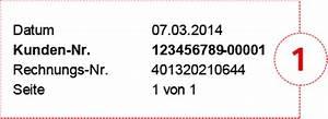 Vodafone De Meinkabel Rechnung : muster einzelverbindungsnachweis vodafone kabel deutschland kundenportal ~ Themetempest.com Abrechnung
