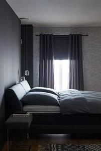 Schöner Wohnen Grau : sch ner wohnen tapete blumen vintage grau 35954 3 ~ Orissabook.com Haus und Dekorationen