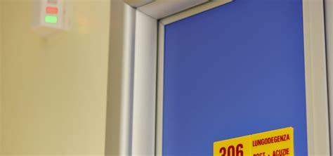 casa di cura igea casa di cura igea clinica specialistica partinico home