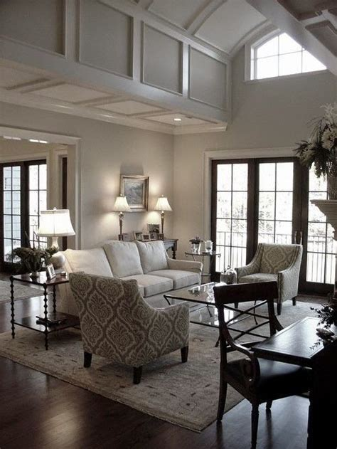 Sumptuous Hamilton Grand Apartments St by 621 Best Traditional Living Room Images On