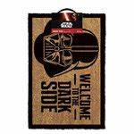 Star Wars Trinkspiel : coole game of thrones poster bei close up im fanshop kaufen ~ Orissabook.com Haus und Dekorationen
