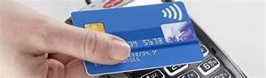 Faux Code Carte Bancaire : acceptez d s maintenant le paiement sans contact avec un lecteur carte bancaire nfc vtpe ~ Medecine-chirurgie-esthetiques.com Avis de Voitures