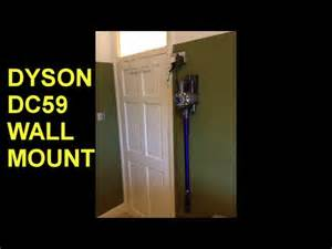 Dyson Multi Floor Vs Cinetic Animal by Dyson V6 Motorhead Cordless Vacuum W Attachments With