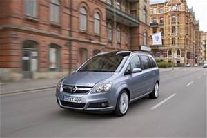 Fap Opel Zafira : fiche technique opel zafira ii 1 7 cdti125 fap magnetic l 39 ~ Carolinahurricanesstore.com Idées de Décoration