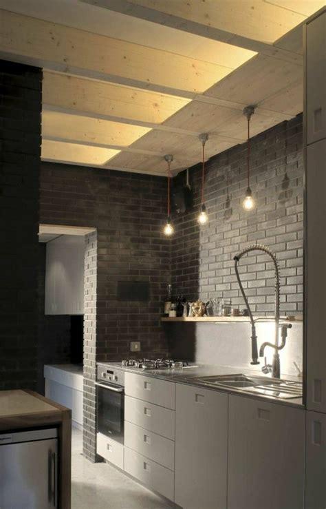 eclairage cuisine eclairage mural cuisine cobtsa com