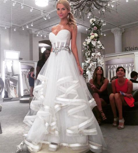 pnina tornai       dress tag