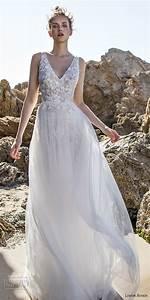 limor rosen 2018 wedding dresses free spirit bridal With wedding dresses 2018