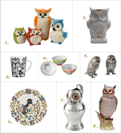 owl kitchen accessories whoo can resist owl inspired kitchen decor owls in the 1355