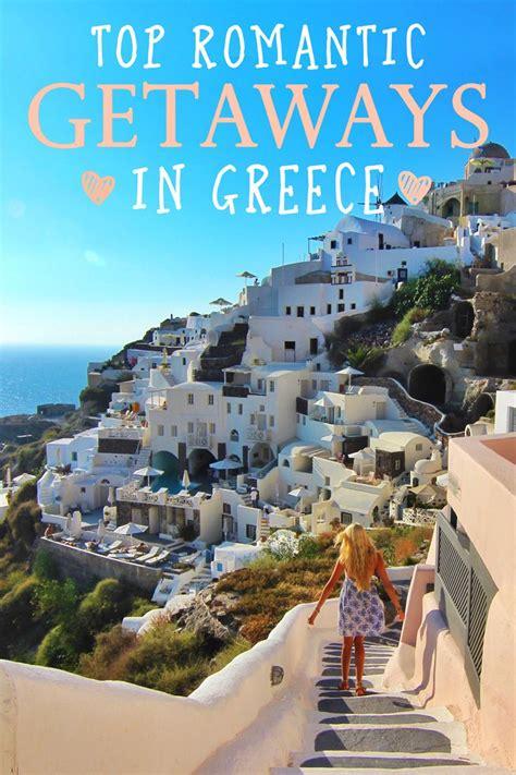 25 Best Ideas About Romantic Getaways On Pinterest