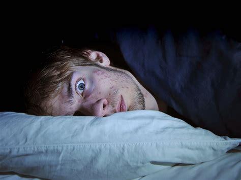 Antipsychotics As First-line Insomnia Treatment A No-no