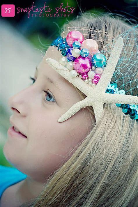 ideas  girls mermaid costume  pinterest