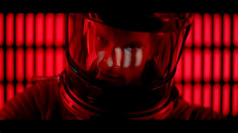 2001 A Space Odyssey Wallpaper My Top 10 Movies Part One Thedullwoodexperiment