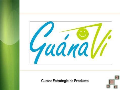branding guanabana by arnaldo medina issuu